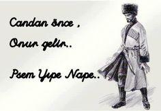 #adige #çerkez #çerkes #abzah #adigedoğumgünü #adigeler #adiga