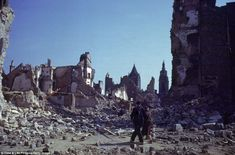 597 Best World War 2 in Colour images in 2018 | Military