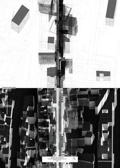 Architecture & Volatility - Henry Stephens