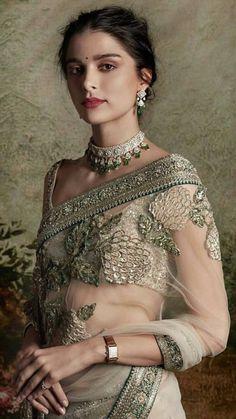 89 best Sabyasachi Sarees photos by Indian Wedding Outfits, Bridal Outfits, Indian Outfits, India Fashion, Asian Fashion, London Fashion, Mens Fashion, Saris, Sabyasachi Sarees