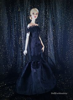 """Vanessa Perrin 