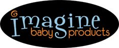 I am an advocate for Imagine Baby Products.  Take a look around, ask me questions and get started on your own cloth diapering journey.