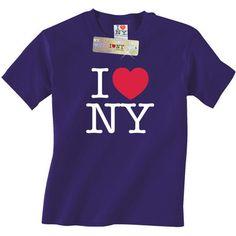 NYCwebStore.com - Purple I Love NY T-Shirt, $9.99 (http://www.nycwebstore.com/purple-i-love-ny-t-shirt/)