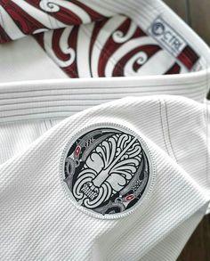 TOA- MAMAU #maorigi#jiujitsu#toa#warrior#