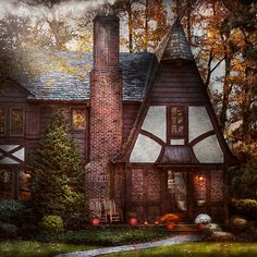 Cottages on pinterest architectural digest cottages and storybook