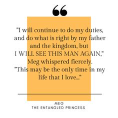 This quote from my amazing princess, nicknamed Meg, in The Entangled Princess still stirs my soul. The stakes are high. She could lose everything. And yet, she risks it all for love❤️❤️❤️  Killer deal on The Entangled Princess coming 11/20!  #romancereads #romancebooks #romance #novel #unforgettable #bookboyfriend #kindle #cleanromance #cleanromancenovels #chicklit #medievalromance #historicalromance #historicalromancereaders #fallreads #fallintoromance #mustread #reading #dreamywarrior What Is A Father, Fathers Rights, Kissing Scenes, Forbidden Love, Losing Everything, Book Boyfriends, Historical Romance, Romance Books, Bitter