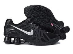 1855c44d4fd Michael Jordan Shoes
