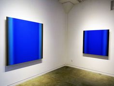 """food for though ~ interesting article --> """"Art Dealers From Hell"""""""
