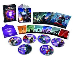 Marvel Studios Collector's Edition Box Set - Phase 2 [DVD... https://www.amazon.co.uk/dp/B075YLSBY2/ref=cm_sw_r_pi_dp_U_x_3LL0AbX0V39R5