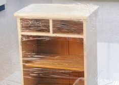 die besten 25 lack entfernen ideen auf pinterest farbe von holz entfernen farbe von metall. Black Bedroom Furniture Sets. Home Design Ideas