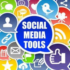 Social Media Tools That Can Transform Your Business