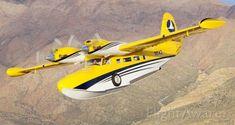 Photo of G21G (N642) - FlightAware Great Pic, Great Shots, Goose Bay, Kodiak Island, Bob Smith, Sea Planes, Aviation Industry, Amphibians, Airplanes