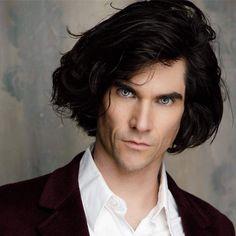 Androgynous, Bobs, Long Hair Styles, Long Hairstyle, Long Haircuts, Bob Hairstyle, Long Hair Cuts, Bob, Bob Cuts