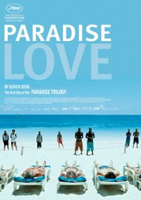 Paradies: Liebe (2012) - Ulrich Seidl