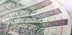 Dłużnicy alimentacyjni w Polsce są winni swoim dzieciom 9,7 miliarda złotych, a w bazie danych Krajowego Rejestru Długów znajduje się już ponad 300 tysięcy rodziców, którzy nie płacą na swoje dzieci - podaje KRD. Średnie zadłużenie przekracza 32 tysiące złotych.