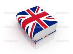 Read books in English