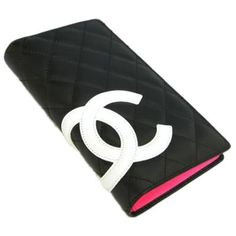 If I ever find this wallet, I will be buying it (champagne lifestyle on a beer income)