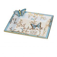 http://www.laureselignac.fr/406-thickbox/vide-poches-papillon-infini.jpg