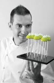 Yann Brys - Dalloyeau Pastry Chef, Chefs, Catering, Restaurant, Tableware, Recipes, Fine Dining, Bon Appetit, Dinnerware