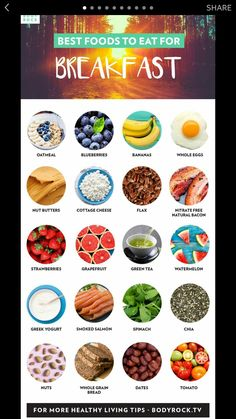 Eat Stop Eat Diet Plan to Lose Weight - - 18 best foods to eat if you want a flat stomach. Diet Plan Eat Stop Eat - In Just One Day This Simple Strategy Frees You From Complicated Diet Rules - And Eliminates Rebound Weight Gain Get Healthy, Healthy Life, Healthy Living, Healthy Recipes, Locarb Recipes, Bariatric Recipes, Quick Recipes, Diabetic Recipes, Healthy Food Ideas To Lose Weight