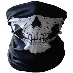 Keep them teeth bug free  #mask #Skulls #paintball #Motorcycle #Bobber #Chopper #Caferacer #love #fashion #Badass #beautiful #choppershit #bobbers #bobberporn #fun #instadaily #harleydavidson #instagood #iwant #look #like #style #life #swag #instagram #hot #cool #instacool #takemymoney #shutupandtakemymoney