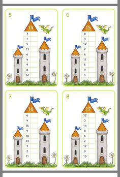 Mistakes are proof that you are trying – education quotes at classroom doodles from doodle art Maths Puzzles, Math Worksheets, Activities For Kids, Math Math, Kindergarten Centers, Math Centers, Number Bonds, Math Numbers, Math For Kids