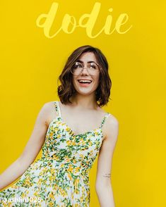haven't made an edit in a while but i just had to because i love this shoot and this dress in particular! edit by @ashlin1025 | follow for more dodie edits and posts
