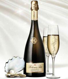 Prestige klassen har vundet flere internationale priser og vundet over mange kendte champagnemærker- besøg Tjekvin.dk -