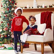 Take a look at the Christmas in September   Kids event on #zulily today!