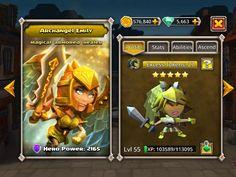 Who to farm - Dungeon Boss Dungeon Boss, Farm Kings, Comic Books, Cartoons, Comics, Comic Book, Graphic Novels, Comic