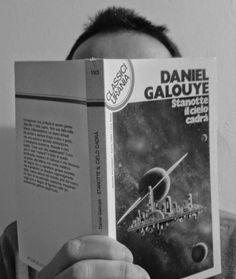 Letture Segrete: Invito alla lettura (e non solo)