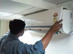 Find here Washing Machine Service in Chennai,  Refrigerator Service in Anna Nagar, AC Service in Chennai, Washing Machine Repair and Service in Ambattur, Refrigerator Repair and Service in Chennai,  AC Repair and Service in Avadi, Washing Machine Service Center in Chennai,  Washing Machine Service Centre in Ambattur,  AC Repair and Service in Anna Nagar