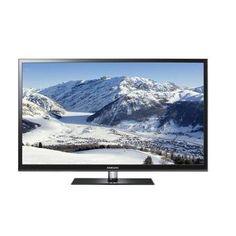 """Samsung 51"""" 51H4900 Plasma 3D TV #onlineshop #onlineshopping #lazadaphilippines #lazada #zaloraphilippines #zalora"""