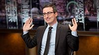Last Week Tonight With John Oliver | The Official Website for the HBO Series