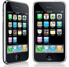 Click on pictures to Apple iPhone 3GS 8GB Black Factory Unlocked coupon codes 2014 and deals up to 90% off on Amazon