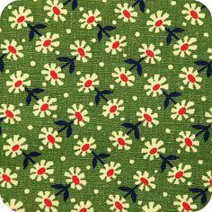 avocado daisy
