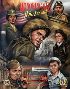 Click poster to view full gallery going back to Veterans Day 1992 Poster. Click poster to view full gallery going back to Gold Star Mother, Veterans Day Coloring Page, Dream Cars, Veterans Day Celebration, Veterans Day Quotes, Veterans Day Activities, Patriotic Images, Armistice Day, Military Veterans