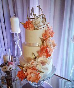 Destination Wedding at Huracan Cafe in Punta Cana