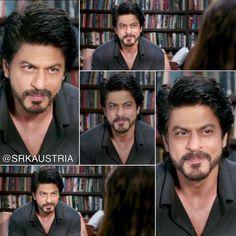SRK Universe (@SRKUniverse) | Twitter