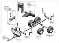 travel trailer battery hook up diagram