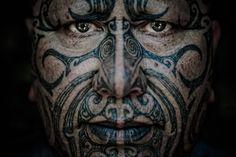 John Brown - People Photography Workshop