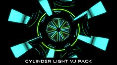 Cylinder Light VJ Looped  Full HD 1920×1080 | Seamless Looped Video | 0:10 second  Music is not included, but you can find it here: kornevmusic Technology Advertising  If you love my work, don't forget to rate it. Thank you.  #audiovisual #cyan #cylinder #edm #event #flashing #green #leds #musicbackground #resolume #show #stage #visual #vjloop