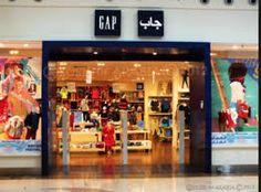نتيجة بحث الصور عن saudi mall shops