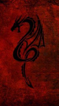 94 Best Dragon Dinosaur Wallpaper Images