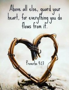 36 Trendy Quotes About Strength In Spanish Bible Verses Strength Bible Quotes, Tattoo Quotes About Strength, Verses About Strength, Prayers For Strength, Good Heart Quotes, Best Quotes, Funny Quotes, Guard Your Heart Quotes, Famous Quotes