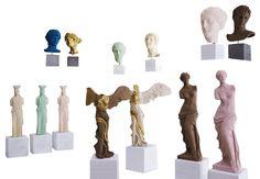 Maisonobjet-paris-statues-by-sophia-accessories-decorative-objects