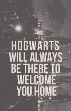 "You should read ""Harry Potter Imagines"" on #Wattpad. #fanfiction"