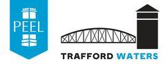Trafford Waters