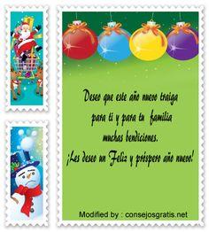 carta para enviar en año nuevo,descargar mensajes para enviar en año nuevo: http://www.consejosgratis.net/ano-nuevo-para-cristianos/