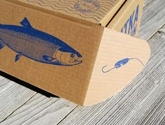 lovely-package-sitka-salmon-shares-1
